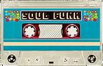 soul&funk.png