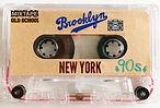 90sBrooklin NYC.jpg