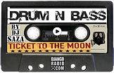 80s-audio-cassette-tape - copie.jpg