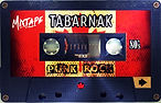 mixtape punk rock.jpg
