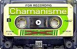 jvc-blank-audio-cassette_dt-715.jpg