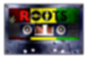 Roots Reggea Mixtape Django Radio