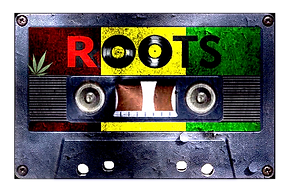 Roots Reggea Mixtape Django Radio