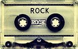 rock alan.jpg
