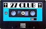 maxell-blank-audio-cassette_ln-60 copie.