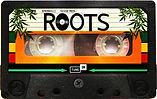 rootss.jpg