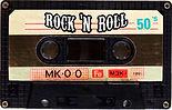 rock n' roll 50's.jpg
