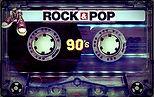 rock pop 90's.jpg