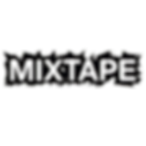mixtape-png-96-images-in-collection-page