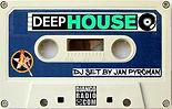audio-magnetics-blank-audio-cassette_120