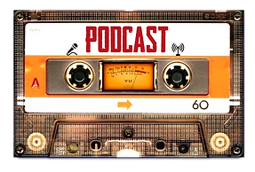podcast radio musique music programme mixtape radioshow manu chao django radio