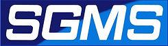 SGMS logo.jpg