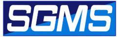 SGMS Logo 2.JPG