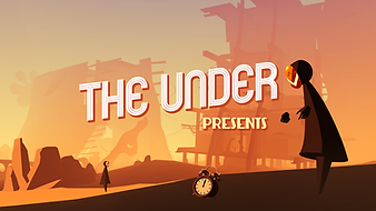 the under presents.png
