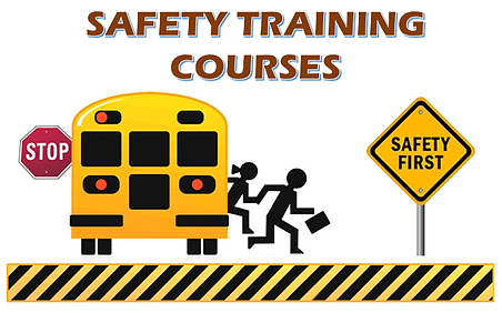 safety training courses Apr2019.png