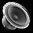 21975-2-audio-speakers-transparent-image