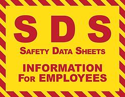 sds-safety-data-sheets.png