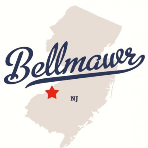 bellmawrnjpic_edited_edited.jpg