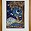 Thumbnail: Under The Moon