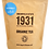 Thumbnail: Peppermint - 50 pyramid tea bags