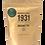 Thumbnail: Green Gunpowder - 50 pyramid tea bags