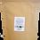 Thumbnail: Earl Grey - 100 pyramid tea bags