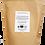 Thumbnail: Cinnamon and Hibiscus - 50 pyramid tea bags