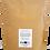 Thumbnail: Borough Breakfast - 100 pyramid tea bags