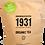 Thumbnail: Green Sencha - 50 pyramid tea bags