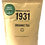 Thumbnail: Green Jasmine - 50 pyramid tea bags