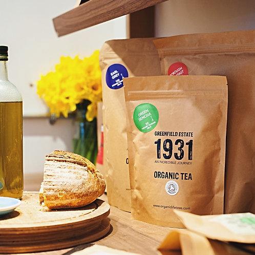Café Deal Box - Free Shipping