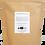 Thumbnail: Lemongrass and Ginger - 50 pyramid tea bags