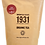 Thumbnail: Chaï Masala -100 pyramid tea bags