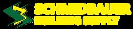 SBSLogo-170 (1).png