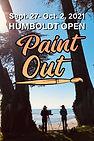 paintout21.jpg