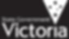 Vic_Gov_Logo_200w.png