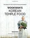 Wookwan's Korean Temple Food (1).jpg