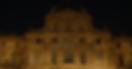 Louvre Videodrome Paris