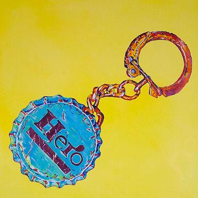 HeroFilterAcrylic.jpg