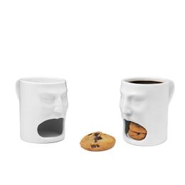 AHHH mug 2.jpg