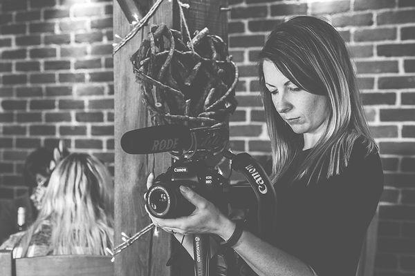 CM Films | Wedding Videographer | Kent Wedding Videography