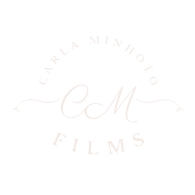 CM Films Logo Cream.png
