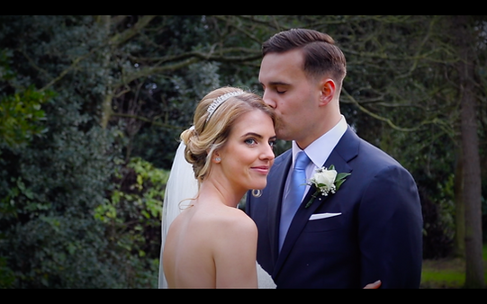 CM Films - Knowle Country House.png