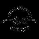CM Films Logo - Black.png