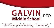 logo-galvin.jpg