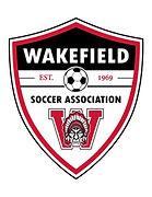 WSA logo_edited.jpg