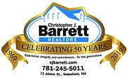 Barrett 50Year Logo.jpg