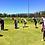Thumbnail: Monthly Group Coaching Membership