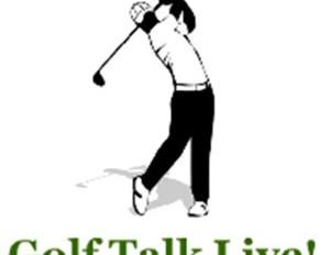 Golf Talk Live: Coaches Corner