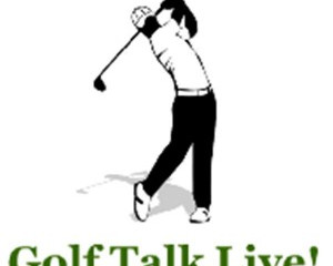 Golf Talk Live: Coaches Corner